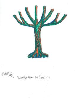 zareglasstree