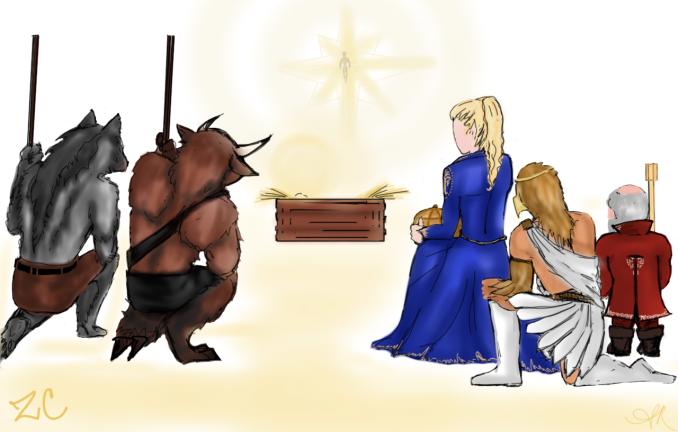fantasy Christmassigned.png