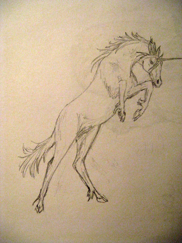 drawings-013